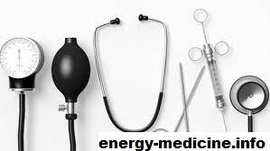 5 Alat Kesehatan dan Fungsinya
