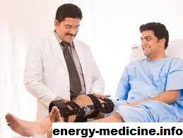 9 Rekomendasi Peralatan Ortopedi