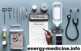 Daftar Nama Alat Kesehatan Lengkap yang Ditanggung BPJS Kesehatan Yang Harus Anda Ketahui