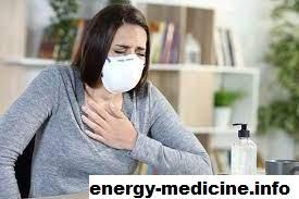Mengenal Terapi Oksigen Hiperbarik dan Happy Hypoxia