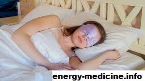 Gunakan 8 Alat Bantu Ini untuk Kamarmu Biar Tidurmu Lebih Lelap