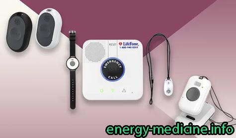 8 Sistem Alarm Medis Terbaik 2021