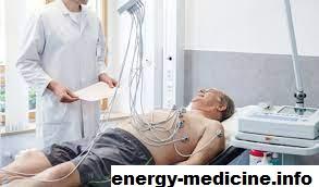 Mengenal Alat Tes Elektrokardiogram (EKG)