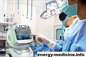 Mengenal Artificial Intelligence Alat Bantu Pelayanan Kesehatan Melawan COVID-19