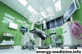 10 Bahaya Teknologi Kesehatan Teratas di Fasilitas Kesehatan
