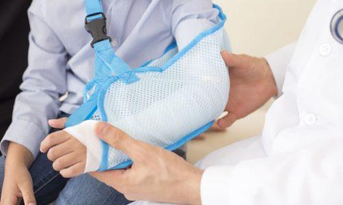 Alat Bantu Ortopedi