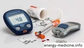 Daftar Lengkap Peralatan Medis yang Dibutuhkan Setiap Kantor Kesehatan