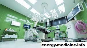 Peralatan Medis Umum Dasar yang Dibutuhkan di Rumah Sakit